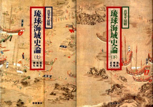 20201005-04.jpg